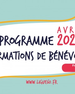 bandeau-facebook-formations-benevoles