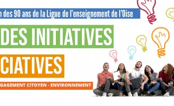 sliider-prix-initiatives-