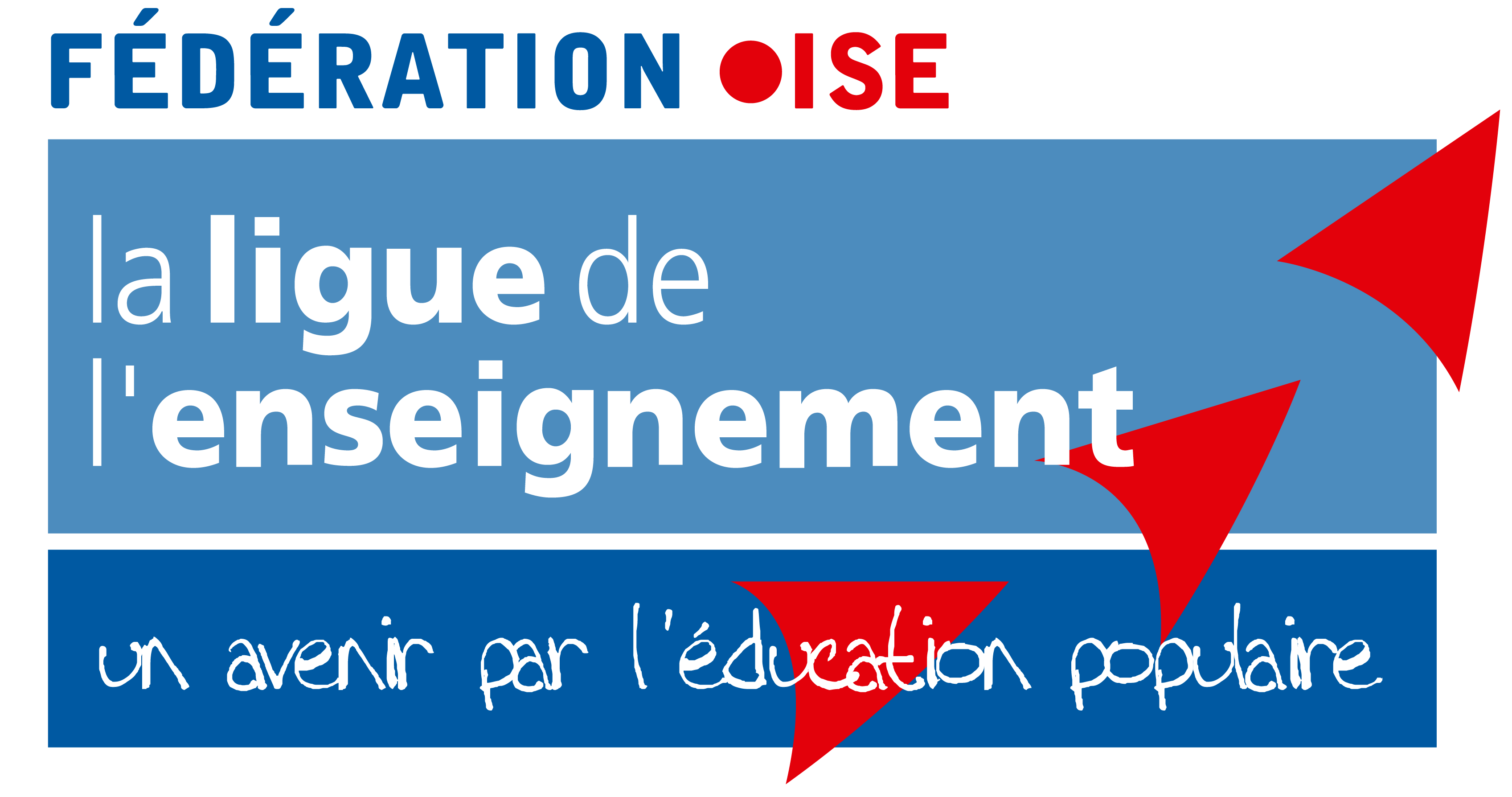 logo ligue60oise BordBlanc
