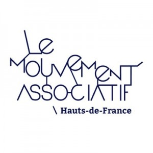 Le Mouvement associatif Hauts de France