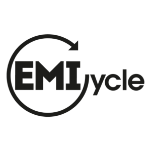 EMIcycle