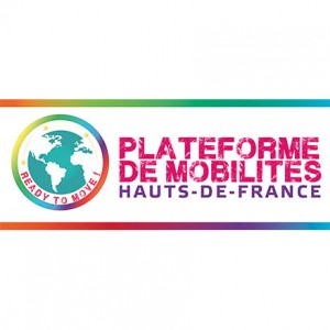 Ready to move Plateforme de mobilites Hauts de France